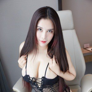 [MiiTao蜜桃社] 2017.10.24 VN.003 雪千寻 [1V/320M]